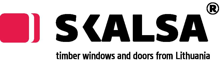Skalsa